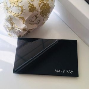 Mary kay propalette